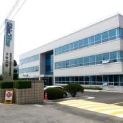 한국신에츠실리콘